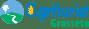 Agriturist Maremma