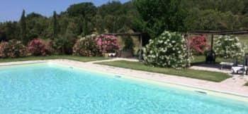 02 b 1 350x162 - Divino Relax - Terme e benessere