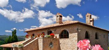 136407 1 199305 1200933353 350x162 - Divino Relax - Terme e benessere