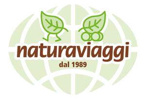 logo naturaviaggi - Trekking in Toscana: guida alle bellezze della zona